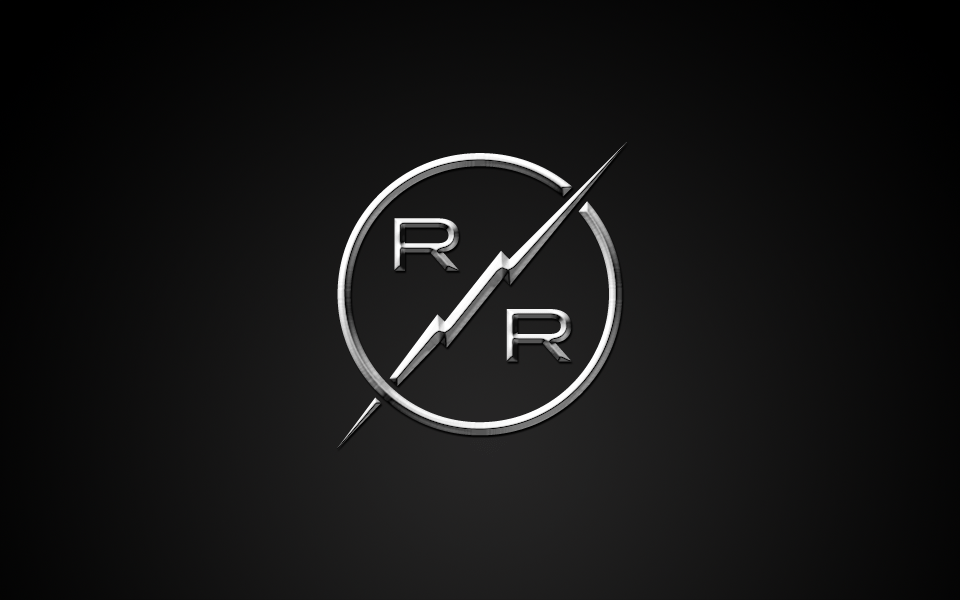 Rally Rumors Logo